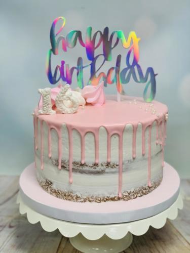 Custom cakes-03