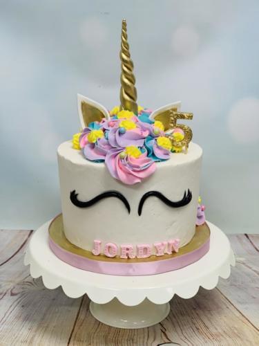 Custom cakes-05