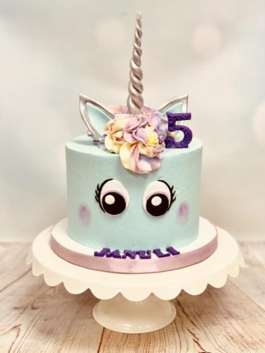 Custom cakes-13