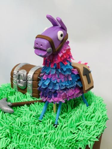 Custom cakes-16