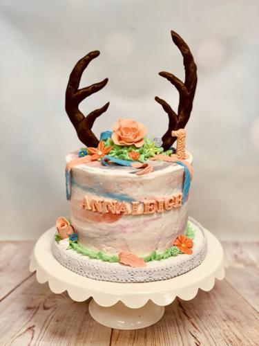 Custom cakes-24