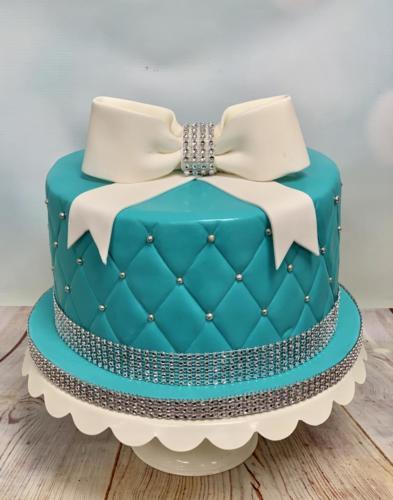 Custom cakes-27