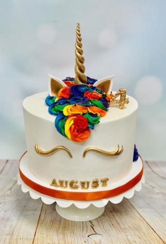Custom cakes-34