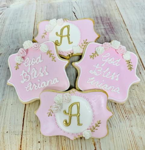 Custom cookies-01