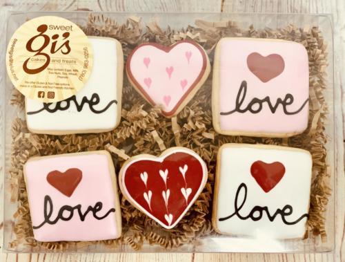 Custom cookies-03