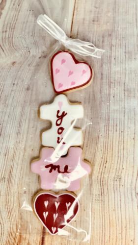 Custom cookies-04