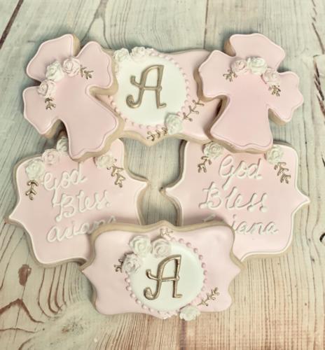 Custom cookies-05
