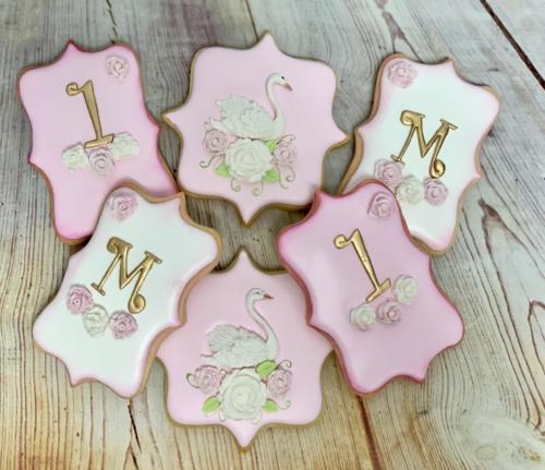 Custom cookies-15
