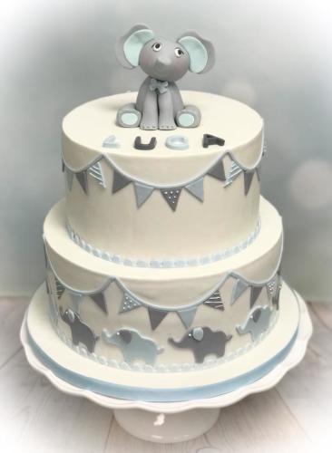 birthday7